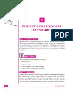 PIC primsec std.pdf