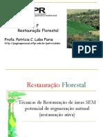 EA66F_TEC_REST_SEM_RN.pdf