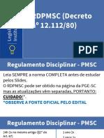 RDPMSC-final.pdf