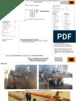 Rapport Journalier 02-06-2019 ...pptx