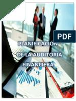 PLANIFICACION_DE_LA_AUDITORIA_FINANCIERA.docx