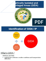 2 GIDA Presentation