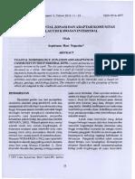 os_xxxvii_3_2012-2.pdf