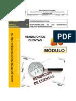 Documento de Apoyo (5B)-Rendicion de Cuentas.pdf