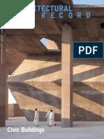 Architectural Record - 2019-03.pdf