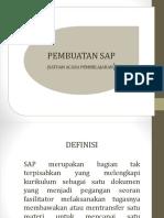6. SAP