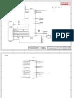1280_RM-647_schematics.pdf