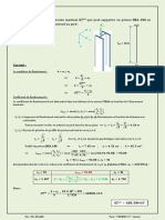 30548261-Exercices-Flambement ACIER.pdf