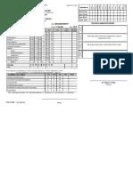 ocrvReportViewer (20).pdf