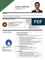 resume224039-BonJovenQuintana