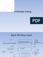 2.PF_Basic_Flow