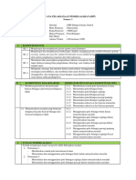 1.4 RPP KD3.1 - 10JP