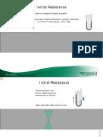 Fan Speed and Pressure Drop.pdf