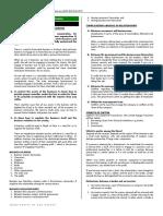 1. Partnership Midterm.pdf