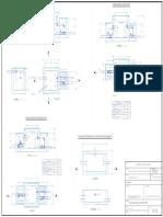 plano 15.pdf