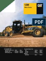 12M_motorgrader.pdf