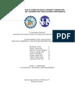 CHAPTER-1-4-1.pdf