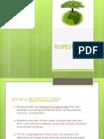 Biopesticides 150301185147 Conversion Gate02