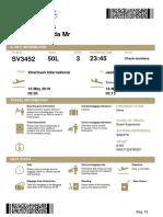 1557913122860_BoardingPass.pdf