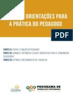 funcao_orientacoes_pedagogo