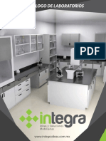 Catalogo Laboratorios Integra Ideas 2019 (1)