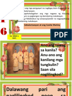 AP6,Q1,WEEK3, DAY1-Sekularisasyon at Ang Cavite