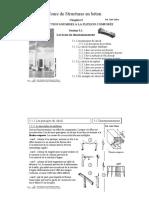 LES SECTIONS SOUMIS A LA FLEXION COMPOSEE Partie_5-1.pdf