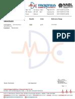 Report-MK36202_RAVI_KUMAR_04Nov2018_122520