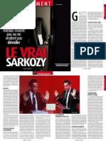 Le-Vrai-Sarkozy