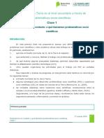 CLASE 1_Cs.delaTierra.pdf