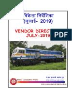 DLW Vendor Directory 01.07.2019