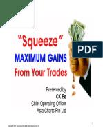 Maxi Profit_Asia Charts