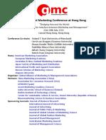 2016 GMC Program Ver.3.pdf