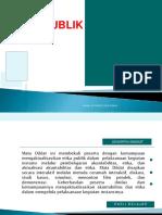BT PRAJAB - Etika Publik.docx