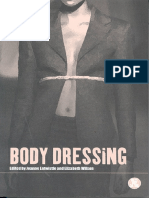 Body Dressing (Dress, Body, Culture) ( PDFDrive.com ).pdf