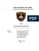 Policía Nacional Del Per2