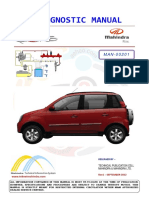 Mahindra-QUANTO-EMS-DIAGNOSTIC-MANUAL-MAN-00201-Rev-1.pdf