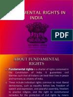 PPT FUNDAMENTAL RIGHTS.pptx