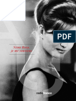 Nino ROTA à Radio France.pdf