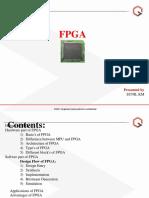FPGA.pptx