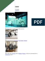 Electric_generator (1).docx