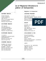 ROC OFFICES.pdf