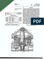 Patent Us 4192472