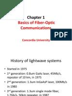 Chapter1 Basics