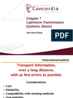 chapter7-basicsystems