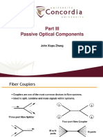 Chapter 2 Passive Component
