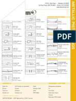 GROVER ProductSheet