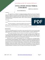 IJCE-ICITSET-P113