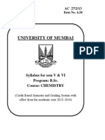 4.20 TYBSc Chemistry.pdf
