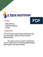 A TECH SOLUTIONS_Eicher_1 [Compatibility Mode]